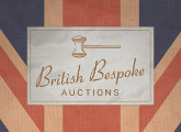 British Bespoke Auctions