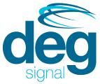 DEG Signal