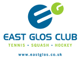 Email & video marketing for East Glos Club