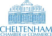 Cheltenham Chamber