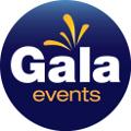 Gala Events