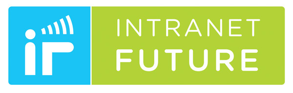 Intranet Future
