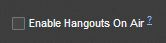 hangout-on-air-enable