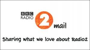 Radio 2 Mail